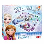 Disney Frozen Kimble