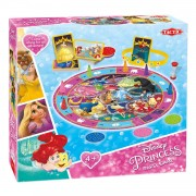 Disney Prinses Party Game