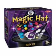 Top Magic Magische Hoed