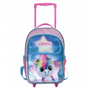 Lumo Stars Kinder Trolley