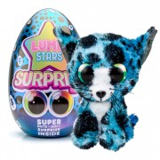 Lumo Stars Collectible Surprise Egg - Kat Kitty, 12,5cm