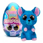 Lumo Stars Collectible Surprise Egg - Muis Maisy, 12,5cm