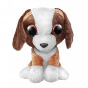 Lumo Stars Huge - Dog Wuff, 42cm