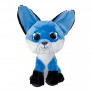 Lumo Stars Huge - Fox Blueberry, 42cm