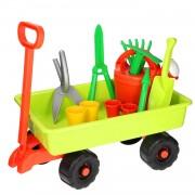 baby exclusieve schoenen couponcodes Speelgoed Tuingereedschap online kopen, snelle levering ...