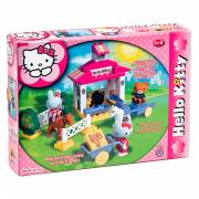 Hello Kitty Unico Manege