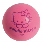 Softbal Hello Kitty Ø 12 cm