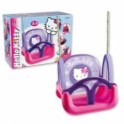 Hello Kitty Schommel 3in1