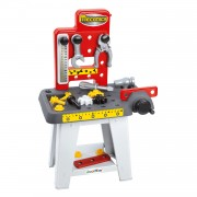 Bosch Werkbank Junior Online Kopen Lobbes Speelgoed