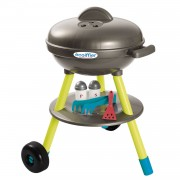 Ecoiffier Barbecue