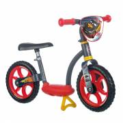 Smoby Loopfiets Disney Cars
