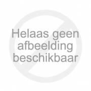 Paw Patrol Softbal met Belletje