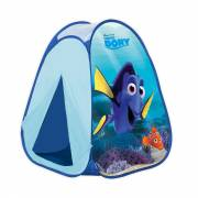 Finding Dory Pop-Up Speeltent