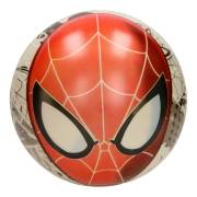 Spiderman Glow in the Dark Bal