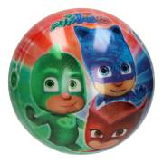 PJ Masks Decorbal