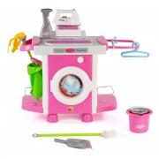 Speelgoed Vanaf 3 Jaar Online Kopen Lobbes Nl