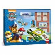 Stickermachine Paw Patrol, 29dlg.