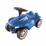 BIG Bobby Car Neo - Blauw