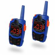 Walkie Talkie Outdoor