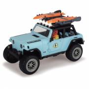 Dickie Playlife Surfer Set