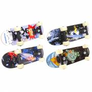 Hudora Mini Skateboard