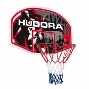 Hudora Basketbalbord In-/Outdoor