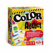 Color Addict NL