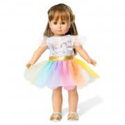 621eaed0755dd2 Poppenkleertjes online kopen | Lobbes Speelgoed
