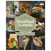 Streetfood & Snacks