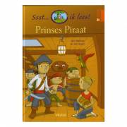 Prinses Piraat
