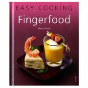 Easy Cooking Fingerfood