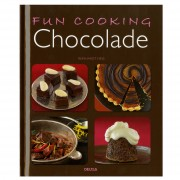Fun Cooking Chocolade