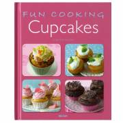 Fun Cooking Cupcakes