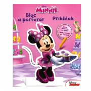 Minnie Mouse Prikblok