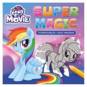 Toverkrasblok My Little Pony