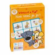 Wonderlijk Woezel en Pip Speelgoed | Lobbes Speelgoed VV-14