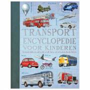 Transport Encyclopedie