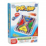 Spel Pop and Hop