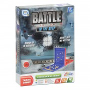 Spel Battle in the Deep