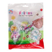 Gips Gieten Fairies
