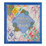 Kleurplaten Voor Volwassenen Stad.Kleurboek Voor Volwassenen Lobbes Nl