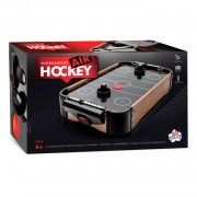 Tafel Air Hockey