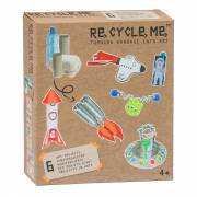 Re-Cycle-Me Ruimte
