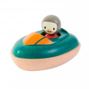 Plan Toys Speed Boat