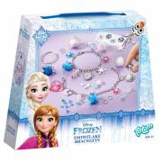 Frozen Knutselen Online Kopen Lobbesnl