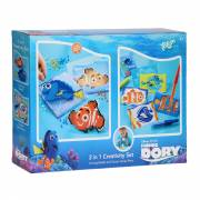 Finding Dory Knutselset, 2in1