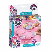 Totum My Little Pony Juwelen
