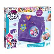 Totum My Little Pony Schoudertas