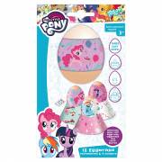 Totum My Little Pony Eierwikkels