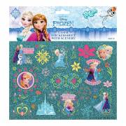 Totum Disney Frozen Laser Stickers